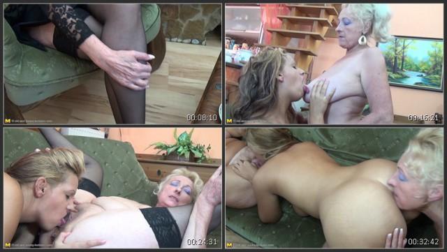 Wmv Lesbian Porn Download 88