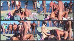 Sex on the beach 8