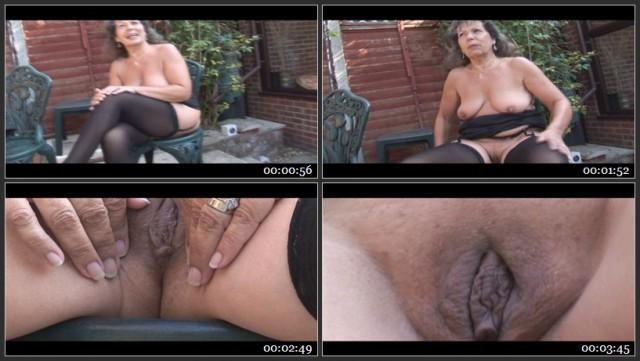 Mature-Erotic.com