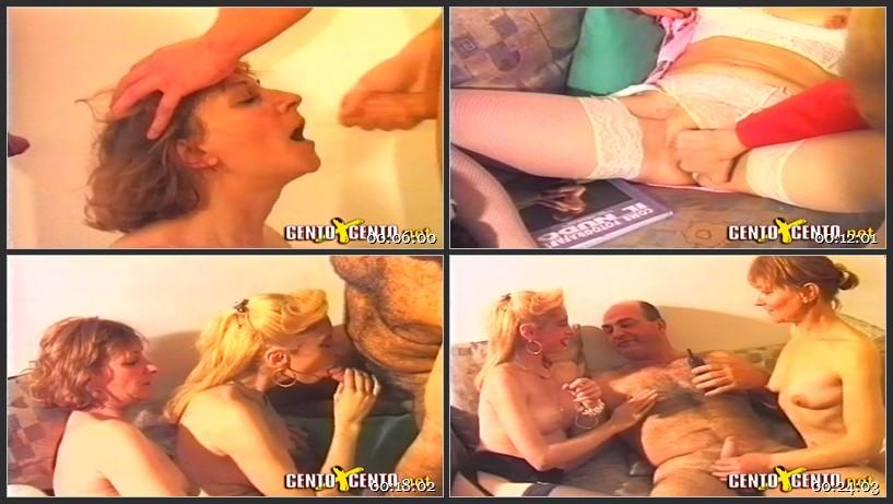porno donna pulizie omegle world video