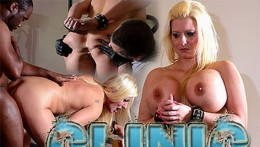 Melanie Moon Clinic HD