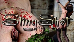 Slave Lolani  Slingshot HD