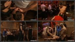 Bar Whore (720)
