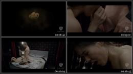 Fetish sex session with lovely Spanish Asian babe Katana HD