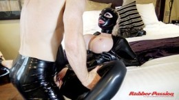 Rubberpassion - Rubber Play Thing Pt3 (720)