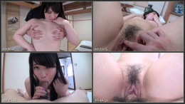 Fresh Japanese Teen Enjoys Her Pussy Toyed and Fucked (1080)