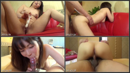 Japan Mature Lust Miwako Koshikawa (1080)