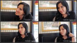 Sherry Vine 4 Interview