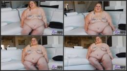 Bts Interview With Aira Bella 1080