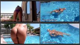 Big Tit Summer (720p)