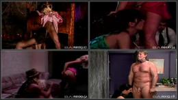 Mistress Of Torment 2 Scene5