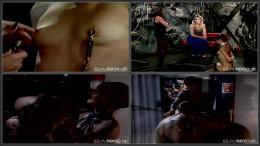 Mistress Of Torment 2 Scene8