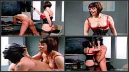 Mistress Of Torment 3 Scene3