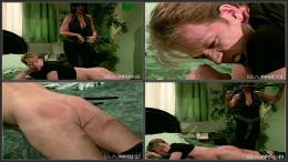 Mistress Of Torment 3 Scene9