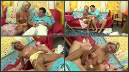 Sweethearts Special 20 Part1 720p