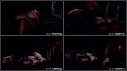 The Pain Masters Scene 12
