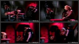 The Pain Masters Scene 15