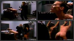 The Pain Masters Scene 17