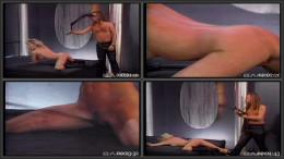 The Pain Masters Scene 18