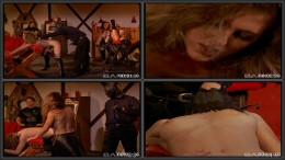 The Pain Masters Scene 19