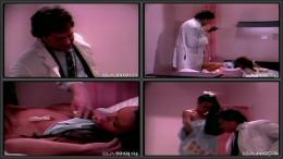 The Pain Masters Scene 8