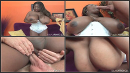 Big Tits Asses 24