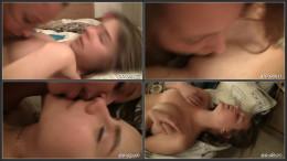 Teenage Fantasies 9 Scene2 720p
